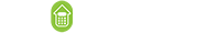 Tilitoimistopalvelua ja isännöintiä Logo