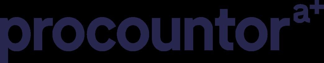 Procountor a+on luotettava yhteistyökumppanimme.