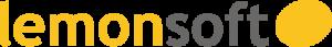 LemonSoft on luotettava yhteistyökumppanimme.
